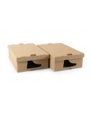 Pomysłowe pudełka na buty młodzieżowe SNEAKERS w sklepie Dedekor.pl