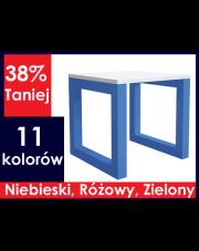 Stolik dla dziecka drewniany  w sklepie Dedekor.pl