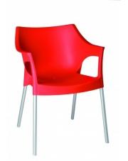 Krzesło Noemi 8 kolorów do wyboru  w sklepie Dedekor.pl