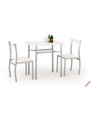 Znakomity zestaw stołowy HOME w sklepie Dedekor.pl