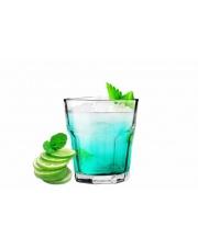 Szklanka do soków, napojów, drinków 130 ml w sklepie Dedekor.pl