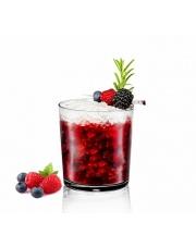 Szklanka na desery, musli 310 ml w sklepie Dedekor.pl