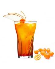 Szklanka do drinków, soków 330 ml w sklepie Dedekor.pl