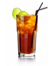 Szklanka wysoka 320 ml  w sklepie Dedekor.pl