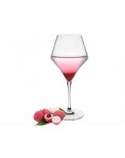 Niepowtarzalny kieliszek do wina 500 ml  w sklepie Dedekor.pl