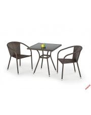 Rewelacyjny stół ogrodowy MIRON w sklepie Dedekor.pl
