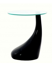 Modny stolik do salonu RAVENA w sklepie Dedekor.pl