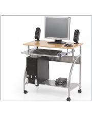 Funkcjonalne biurko Protis 6X w sklepie Dedekor.pl