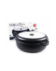 Brytfanna ODELO 3w1 ceramiczna w sklepie Dedekor.pl