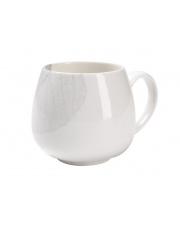 Porcelanowy kubek LEAF 370 ml w sklepie Dedekor.pl