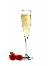 Kiliszek do szampana 180 ml  w sklepie Dedekor.pl