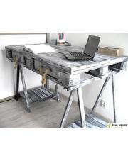 Wyjątkowe biurko MARKUS w sklepie Dedekor.pl