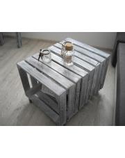 Naturalny stolik BIRGER  w sklepie Dedekor.pl
