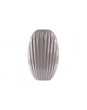 Stylowy wazon AMOS ceramiczny w sklepie Dedekor.pl