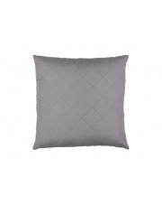 Piękna poduszka MONTANA - 40x40 cm w sklepie Dedekor.pl