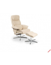 Komfortowy fotel wypoczynkowy RADLEY w sklepie Dedekor.pl