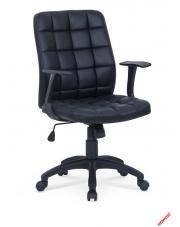 Komfortowy fotel pracowniczy ADMIS w sklepie Dedekor.pl