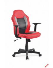 Innowacyjny fotel młodzieżowy RUSEL w sklepie Dedekor.pl