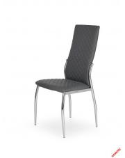 Rewelacyjne krzesło OTTO - popiel w sklepie Dedekor.pl