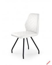 Modernistyczne krzesło RAFAELLO w sklepie Dedekor.pl