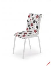 Fantazyjne krzesło MODENO w sklepie Dedekor.pl