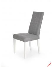Piękne krzesło OLIS - drewno bukowe w sklepie Dedekor.pl