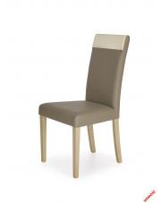 Komfortowe krzesło ALBERT w sklepie Dedekor.pl