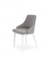 Znakomite krzesło GALIO w sklepie Dedekor.pl