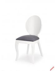 Niespotykane krzesło MILIA w sklepie Dedekor.pl
