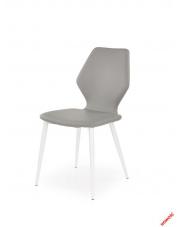 Stylowe krzesło ANDREO w sklepie Dedekor.pl
