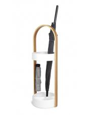 Designerski stojak na parasole MALMO w sklepie Dedekor.pl