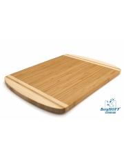 Deska Bambusowa 40x30cm 1101781