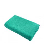 Ręcznik bawełniany morski - 30 x 50 cm w sklepie Dedekor.pl