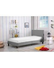 Wyjątkowe łóżko MORFEUS w sklepie Dedekor.pl