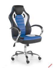 Oryginalny fotel gabinetowy ROSTER w sklepie Dedekor.pl