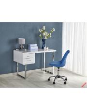 Piękne biurko LEONO w sklepie Dedekor.pl