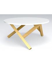Oryginalny stolik kawowy Hexa Inelo w sklepie Dedekor.pl