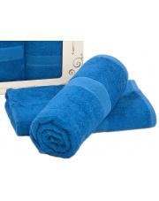 Ręcznik Bamboo Soft 590GSM 70x140 cm w sklepie Dedekor.pl