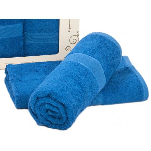 Ręcznik Extra Soft 590GSM 30x50cm w sklepie Dedekor.pl