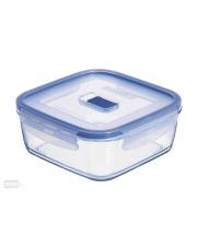Pure Box pojemnik hermetyczny 760ml  w sklepie Dedekor.pl
