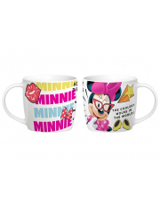 Kubek Minnie Cool 300 ml DISNEY w sklepie Dedekor.pl