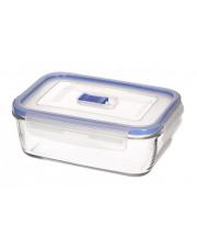 Pure Box pojemnik hermetyczny 1220 ml  w sklepie Dedekor.pl