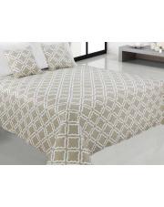 Dwustronna Narzuta na łóżko kapa  Stone 2 rozmiary