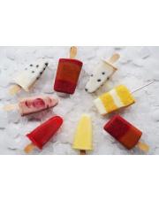 Foremki forma do robienia domowych lodów na lody w sklepie Dedekor.pl