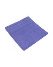 Miękki ręcznik łazienkowy DIVA 50x90 cm w sklepie Dedekor.pl