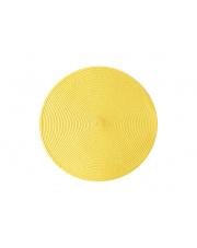 Mata kuchenna żółta