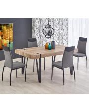 Stół 170x90 LOFT Dąb w sklepie Dedekor.pl