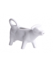 Mlecznik Krowa 70 ml w sklepie Dedekor.pl