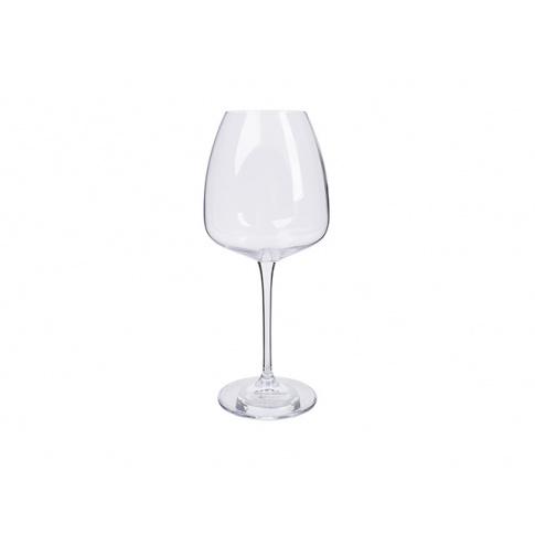 Duży kieliszek do wina 610 ml  w sklepie Dedekor.pl