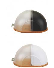 Chlebak KH-3212 różne kolory